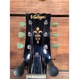 Vintage_V100TWR_WINE_RED