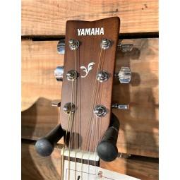 Yamaha_F310