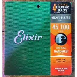 Elixir-14052