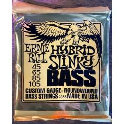 Ernie-ball-2833
