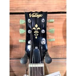 Vintage_V100_TBK_BLACK
