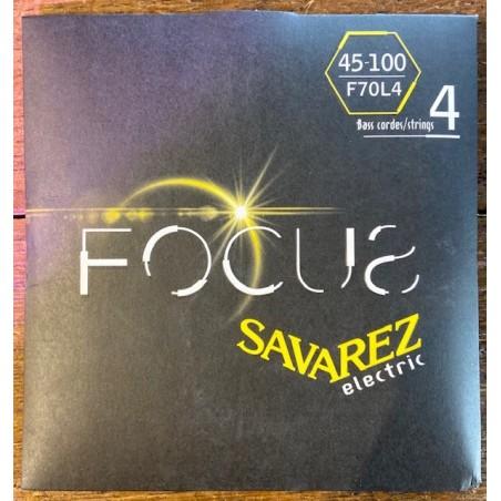 F70L4 FOCUS BASSE 45-100