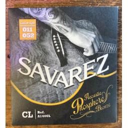 SAVAREZ-A140CL