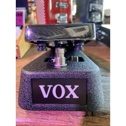 Vox-WAH V847
