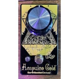 ACAPULCO GOLD V2 DISTO