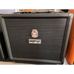 Orange OBC112B BAFFLE BASSE